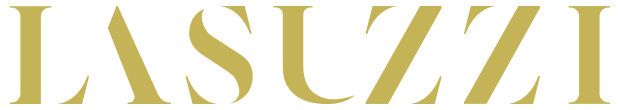 Lasuzzi